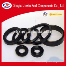 Dust Cover Rubber Seals Maker